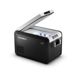 Фото — Dometic CFX3 компрессорный автохолодильник 0