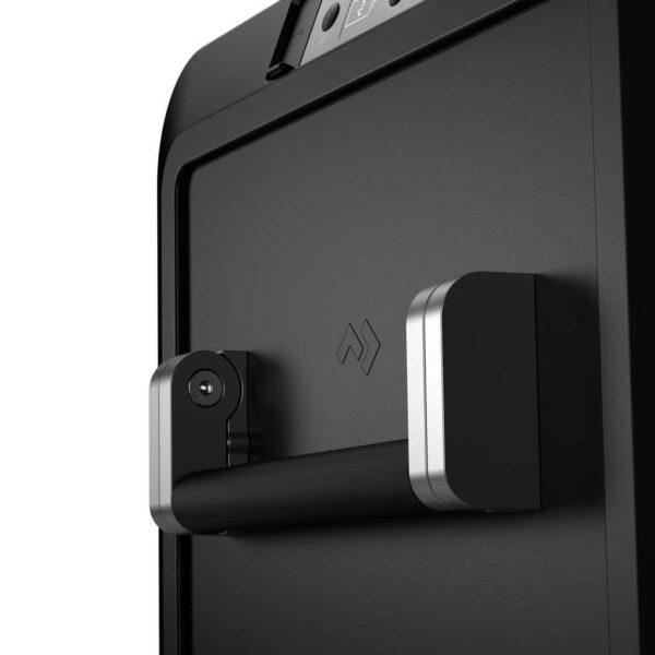 Dometic CFX3 компрессорный автохолодильник 1