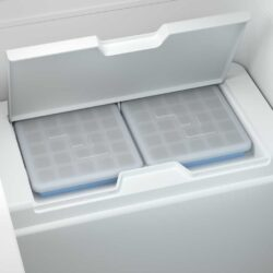 Фото — Dometic CFX3 компрессорный автохолодильник 3