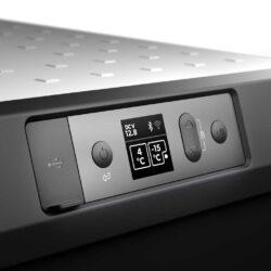 Фото — Dometic CFX3 компрессорный автохолодильник 4