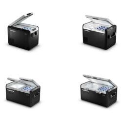 Dometic CFX3 компрессорный автохолодильник