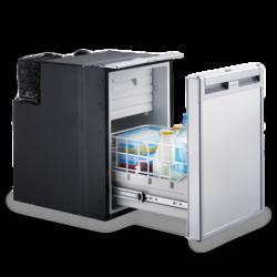 Dometic Серии CRD. Встраиваемые холодильники