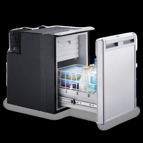 Dometic Серии CRD. Встраиваемые холодильники — купить онлайн с доставкой