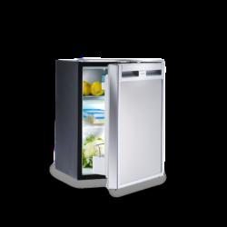 Фото — Dometic Серии CRP. Встраиваемый холодильник 1
