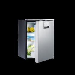 Dometic Серии CRP. Встраиваемый холодильник