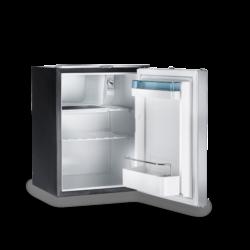 Фото — Dometic Серии CRP. Встраиваемый холодильник 0