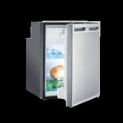 Фото — Dometic Серии CRX. Встраиваемые холодильники 4