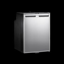 Фото — Dometic Серии CRX. Встраиваемые холодильники 6