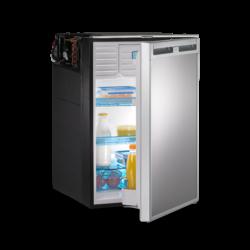 Фото — Dometic Серии CRX. Встраиваемые холодильники 8