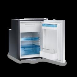 Фото — Dometic Серии CRX. Встраиваемые холодильники 0