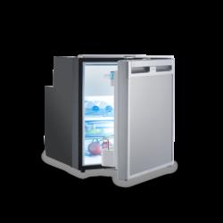 Фото — Dometic Серии CRX. Встраиваемые холодильники 2