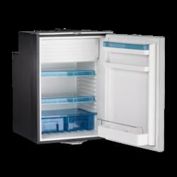 Фото — Dometic Серии CRX. Встраиваемые холодильники 7