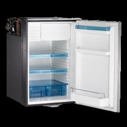 Фото — Dometic Серии CRX. Встраиваемые холодильники 9