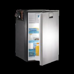 Dometic Серии CRX. Встраиваемые холодильники