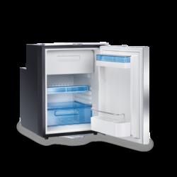Фото — Dometic Серии CRX. Встраиваемые холодильники 1