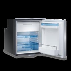 Фото — Dometic Серии CRX. Встраиваемые холодильники 3