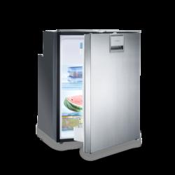 Фото — Dometic Серии CRX. Встраиваемые холодильники 5