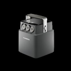 Переносной аккумулятор Dometic PLB40 1