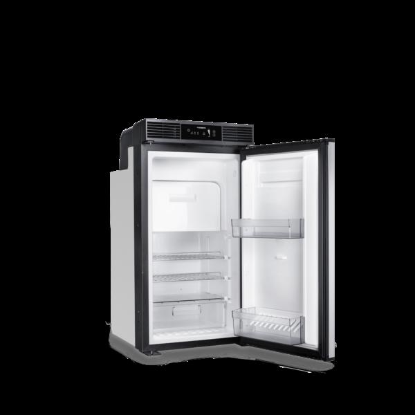 Dometic Серии RС 10.4. Встраиваемые холодильники — купить онлайн с доставкой