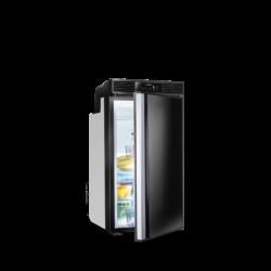 Dometic Серии RС 10.4. Встраиваемые холодильники