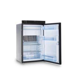 Фото — Встраиваемые холодильники Dometic Серии RM-8 0