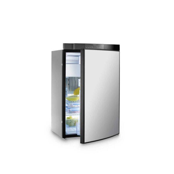 Встраиваемые холодильники Dometic Серии RM-8