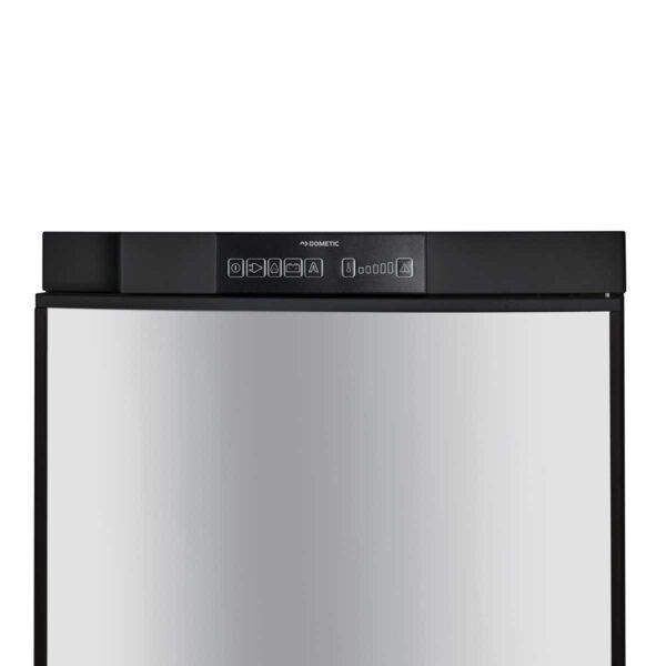Встраиваемые холодильники Dometic Серии RM-8 — купить онлайн с доставкой