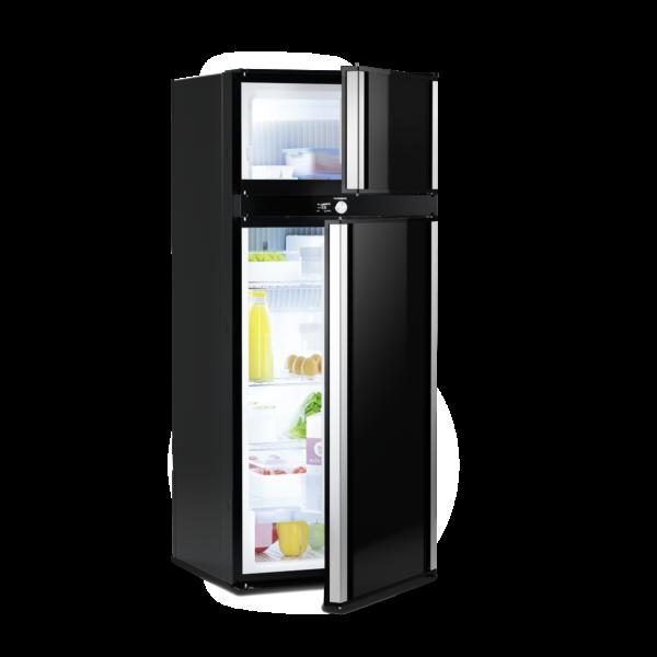 Dometic Серии RMD 10.5. Встраеваемые холодильники