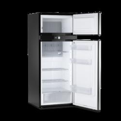 Фото — Dometic Серии RMD 10.5. Встраеваемые холодильники 0