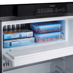 Фото — Встраиваемые холодильники Dometic Серии RM-8 6