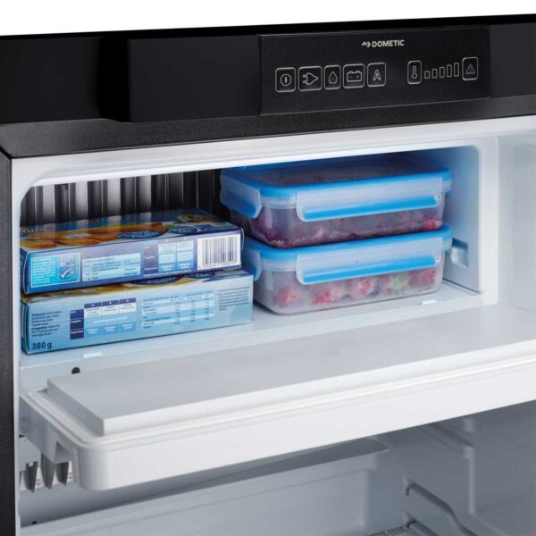 Встраиваемые холодильники Dometic Серии RMS-8 — купить онлайн с доставкой