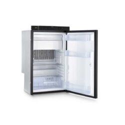 Встраиваемые холодильники Dometic Серии RMS-8 1