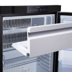 Встраиваемые холодильники Dometic Серии RM-8 1