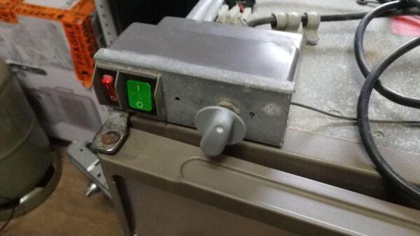 Холодильник Electrolux RM4230 1