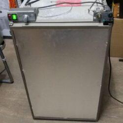Холодильник Electrolux RM4230