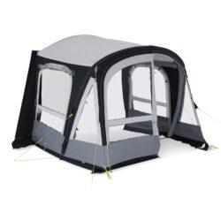 Фото — Dometic Pop Air Pro палатка для каравана Eriba 1