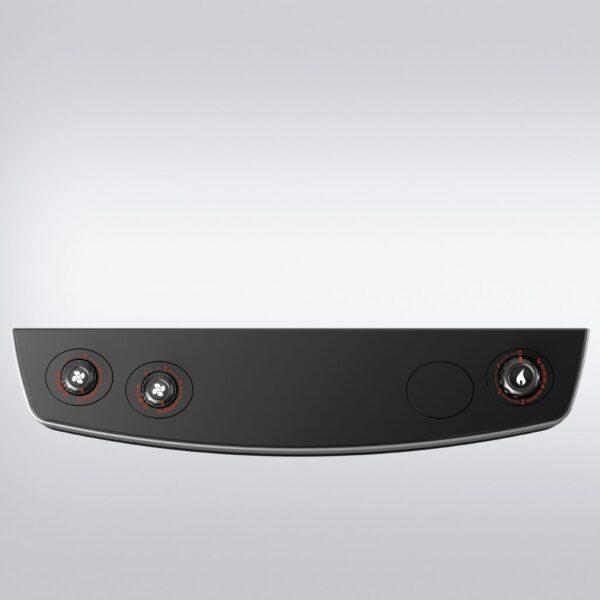 Сенсорная подсветка для Truma S3004/5004 1