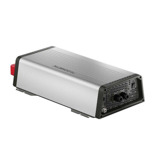 Dometic Sinepower DSP-C инвертор и зарядное устройство — купить онлайн с доставкой