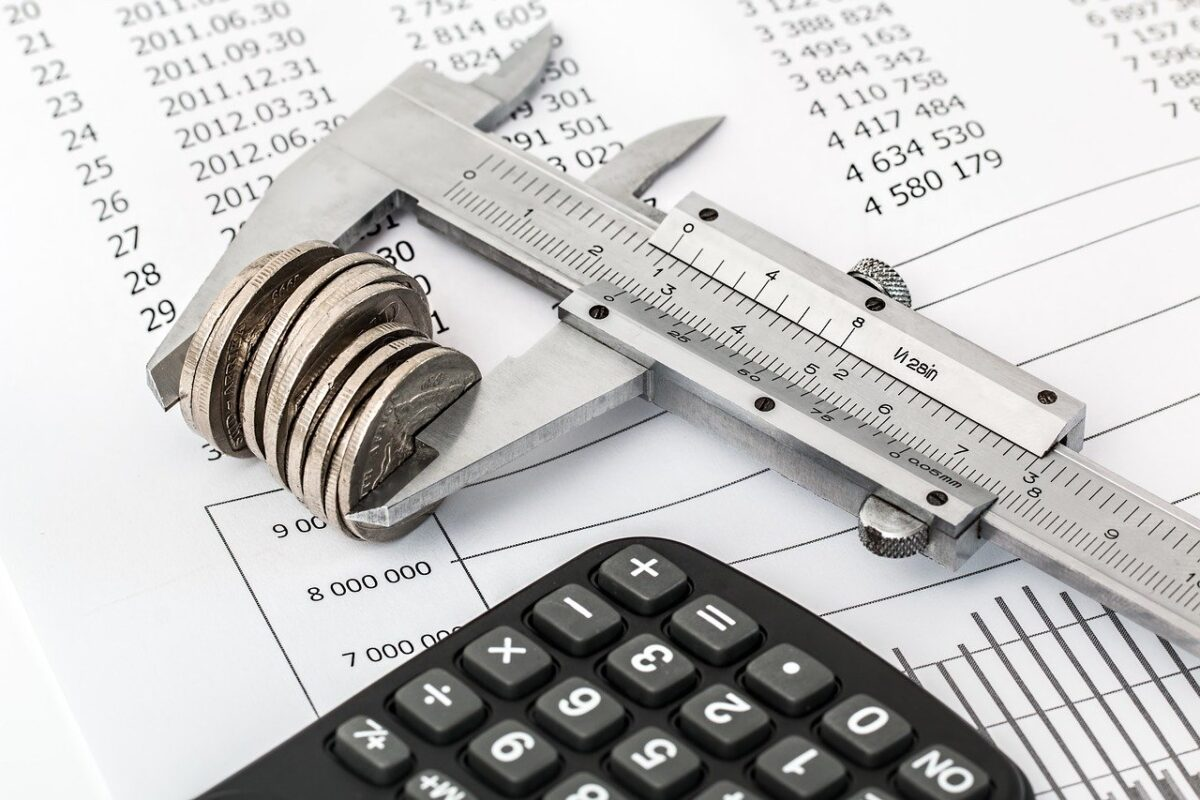 При планировании бюджета своего проекта, умножайте его на два. А ещё лучше на три