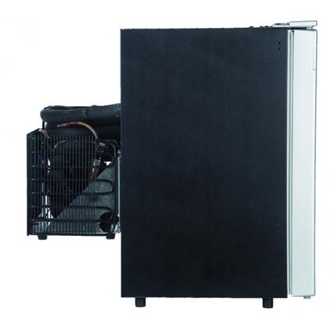 Dometic Серии CRP. Встраиваемый холодильник 1