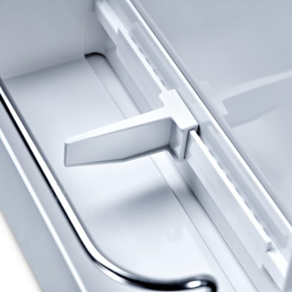 Dometic Серии CRX. Встраиваемые холодильники — купить онлайн с доставкой