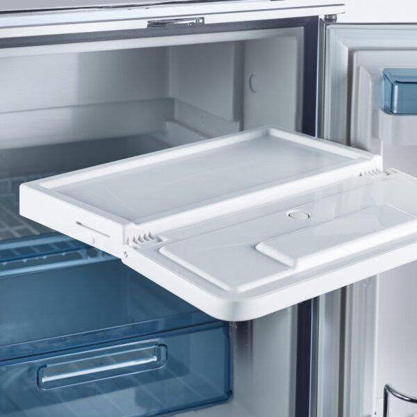 Dometic Серии CRX. Встраиваемые холодильники 1
