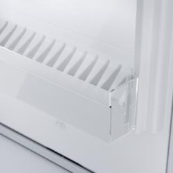 Dometic Серии RMD 10.5. Встраеваемые холодильники 1