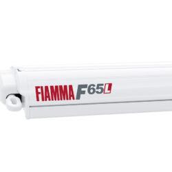 Fiamma F65L маркиза накрышная 1