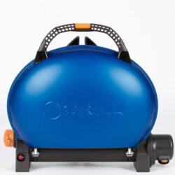 Фото — O-Grill газовые грили 11