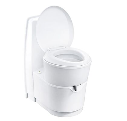 Туалеты Thetford серии C223/C224 1