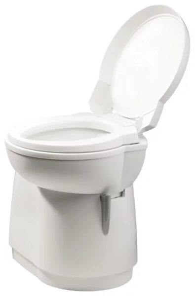 Туалеты Thetford серии C263 — купить онлайн с доставкой