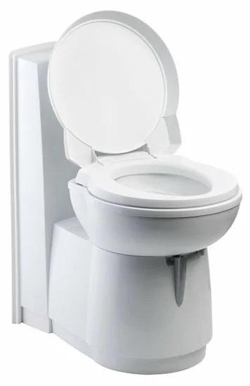 Туалеты Thetford серии C263 1