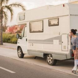 Караванинг — вид отдыха и стиль жизни
