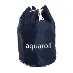 Фото — Aqua Roll подкатной бак 5
